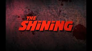 the shining maze preview halloween horror nights 2017 universal
