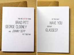 perfectly romantic greeting cards album on imgur