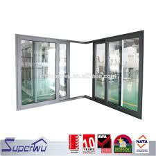 sliding glass door measurements commercial glass panels standard sizes commercial glass panels
