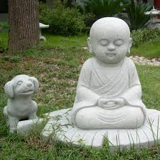 baby buddha statue baby buddha statue suppliers and manufacturers