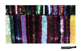sequin headbands 12 sequin headbands assorted pack glitter stretch sports headband