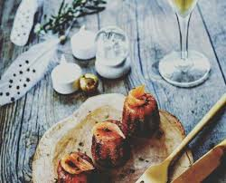 cuisiner avec ce que l on a dans le frigo recettes avec du poisson recettes de cuisine marciatack fr
