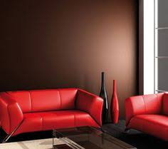 Home Elements Rondine by Ceramica Rondine Coverings 2015 Coverings 2015 Pinterest