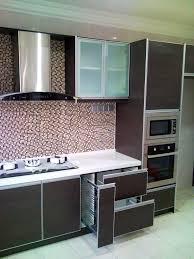 florida kitchen designs kitchen design ideas