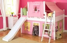Princess Bed Canopy Vansaro Me U2013 Amazing Bed Picture Ideas Around The World