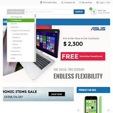bigcommerce add ons custom product tabs themes psdcenter