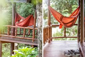 travel hammock exped switzerland