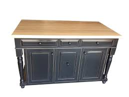 kitchen island 12 best of bucther block island top with box