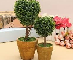 admirable all wear friendly artificial outdoor plants outdoor