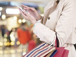 15 stores that send coupons straight to your phone via text dwym
