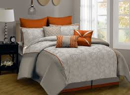 Shabby Chic Twin Bed by Enough Twin Bed Bedding Tags Orange And Grey Bedding Sets Shabby