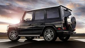 mercedes cheapest car comparing luxury car insurance quotes