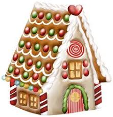 r11 christmas house 2014 0021 png избушка pinterest
