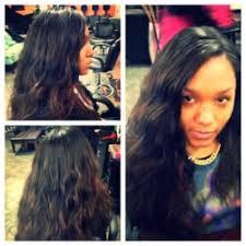 hair salons for african americans springfield va angels salon 21 photos 27 reviews hair salons 50 s pickett