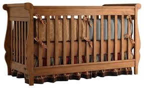 Cherry Baby Cribs by Best Baby Cribs