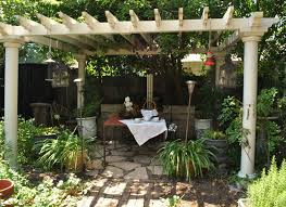 small backyard pergola ideas aviblock com