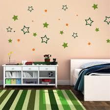 Schlafzimmer Ideen Junge Wohndesign 2017 Fantastisch Coole Dekoration Ideen Fur Das Junge
