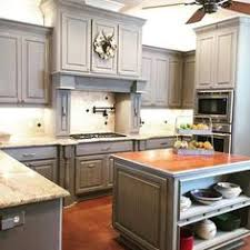 kitchen cabinets painted with annie sloan chalk paint kitchen annie sloan chalk paint in french linen i did french
