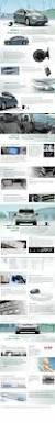 lexus rx hybrid plug in conversion 20 best can i have a prius prius please images on pinterest