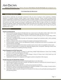 Call Center Resume Objective Examples by Welder Resume Objective Formats Csat Co