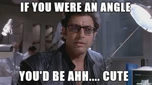 Jeff Goldblum Meme - jeff goldblum pick up lines meme on imgur