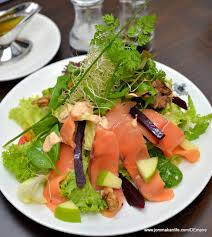 d raisser cuisine jom makan of cuisine at d empire