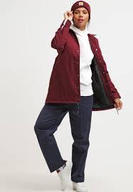 wemoto online wemoto women sweatshirts new lint sweatshirt