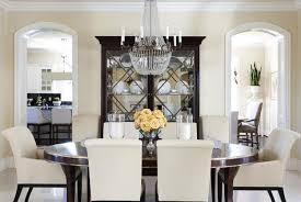 dining room cabinet ideas 10 great tips and 25 modern dining room decorating ideas