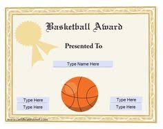 mvp or most valuable player is a certificate award to the best