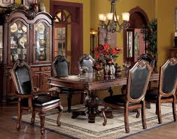 traditional dining room sets dining room traditional dining sets and dining room furniture