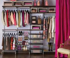Armoires For Hanging Clothes Wardrobe For Hanging Clothes 1000 Ideas About Hanging Clothes
