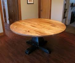 Round Table Reno 54 Best Dining Tables Images On Pinterest Dining Tables Apps
