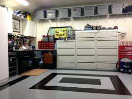 image of metal garage shelves gallerygarage wall shelving units