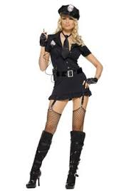 Halloween Costumes Cops Undercover Costume Halloween Stuff Buy