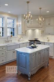 island kitchen counter best 25 beautiful kitchen designs ideas on