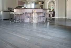 mansion hill custom floors hardwood flooring in cincinnati