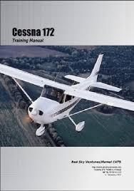 postage st cessna 172 skyhawk 1 87 scale model plane ps5603 2