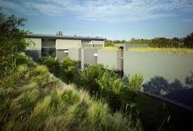 Studio Home Desing Guadalajara by Life At Crocodile River By W Design Architecture Studio Design Milk