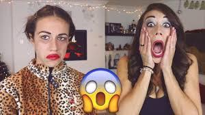Challenge Psychosoprano миранда Vs коллин Emoji Challenge W Miranda Sings