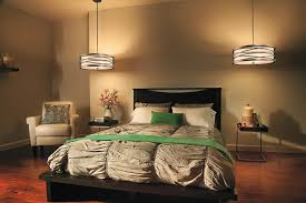 Bedroom Light Bedroom Lights Beautiful Bedroom Lighting From Kichler