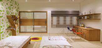 home interiors in chennai siddharth innovative home interiors office interiors