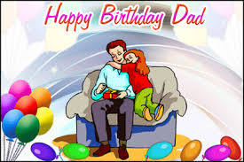 top 10 photo gallery happy birthday hd wallpaper for daddy