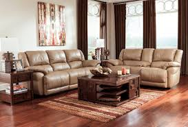 plush sectional sofas furniture couch and loveseat sets costco sofa full grain