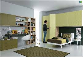 bedroom furniture for teenagers interior design