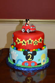 best 25 mickey cakes ideas on pinterest mickey mouse theme
