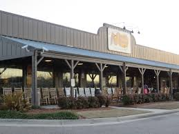 is cracker barrel open on thanksgiving day cracker barrel vicksburg menu prices u0026 restaurant reviews