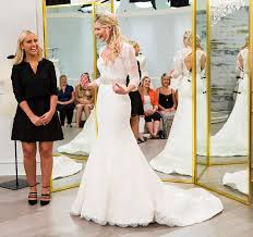 bridal consultant the wedding scoop