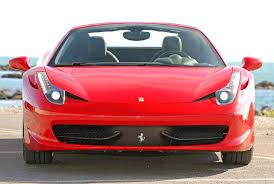 ferrari front drawing cars model 2013 2014 2015 watch chris harris drive the ferrari