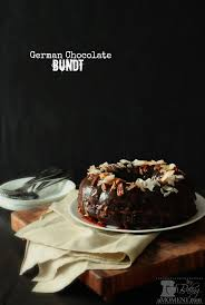 54 best rustic bundt cake images on pinterest bundt cakes