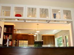 Home Design Window Style by 100 Kerala Style Home Window Design Span New Kerala Style